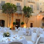 Xara Palace - 38213_412932576990_330969696990_5106486_104911_n.jpg