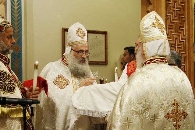 Nativity Feast 2014 - _MG_2269.JPG