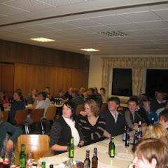Nikolausfeier2008