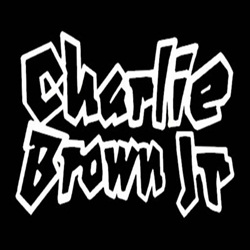 Baixar Lugar Ao Sol – Charlie Brown Jr. em Mp3