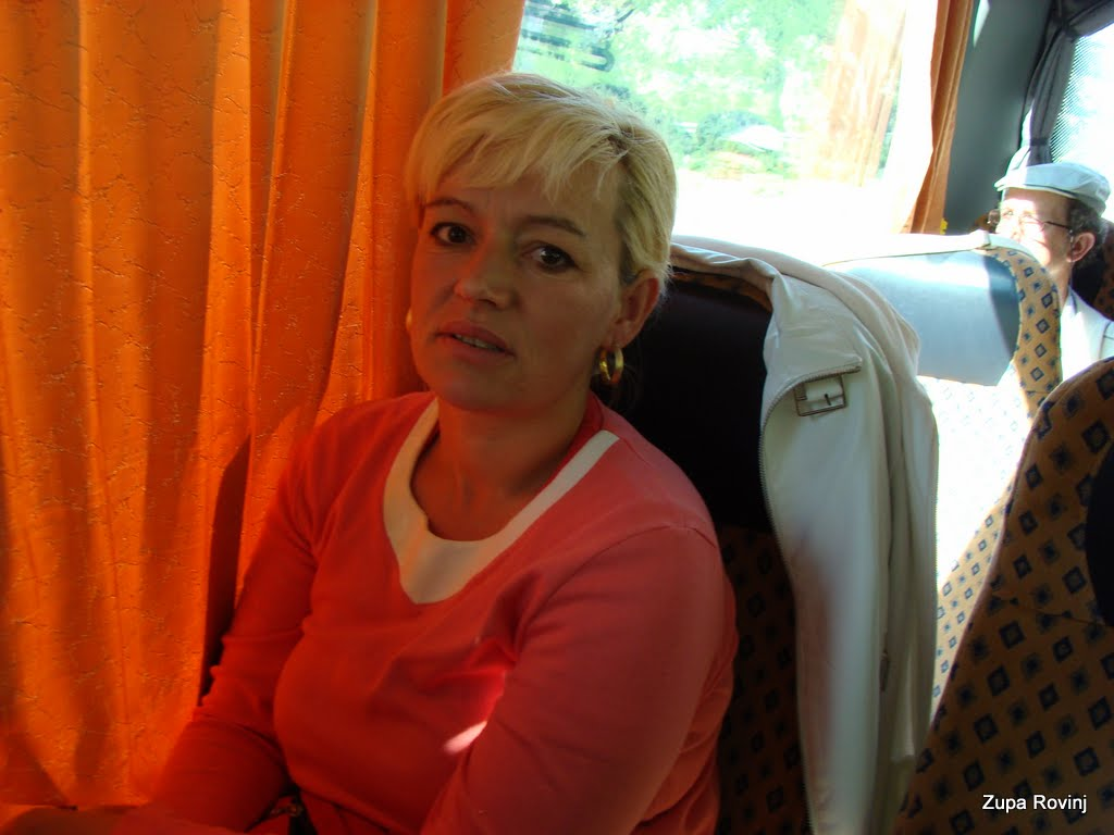 Maria Worth - DSC00980.JPG