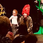 ZieZus bij CLAVIS Leesfeest Opmeer LEZEN IS LEUK interactieve kindervoorstelling 4.jpg