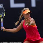 Eugenie Bouchard - Topshelf Open 2014 - DSC_6911.jpg