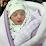ادم محمود's profile photo