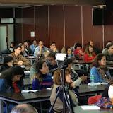 Comité SIU-Guaraní3 Nº1 - IMG_3387.JPG