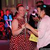 Rock and Roll Dansmarathon, danslessen en dansshows (244).JPG