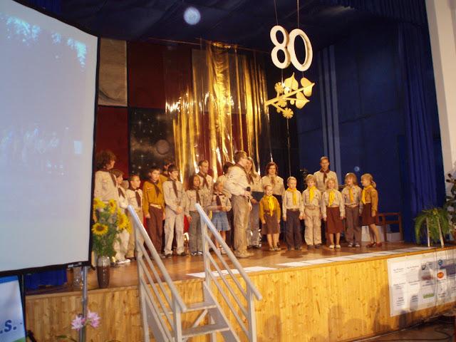 5.9.2009 Oslava založení lidového domu - p9050529.jpg