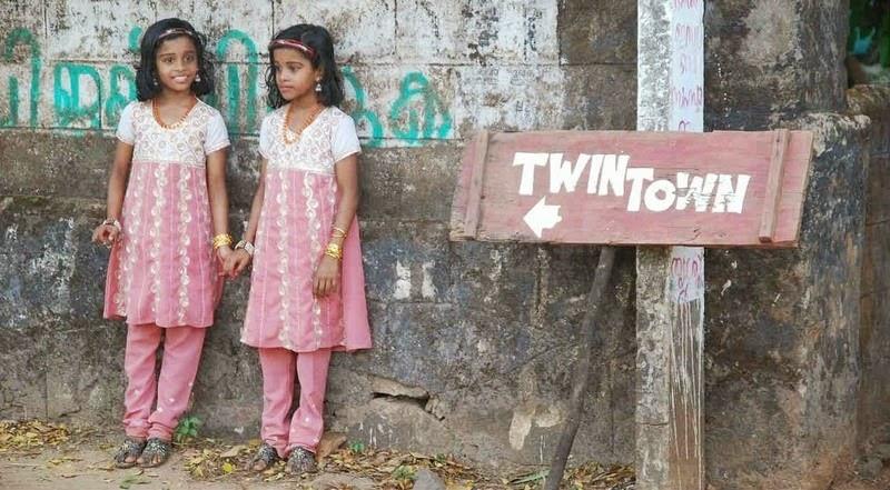 kodinhi-twins-2