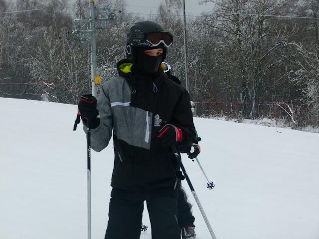 Wyjazd na narty Chyrowa 2016 - P1150301.JPG