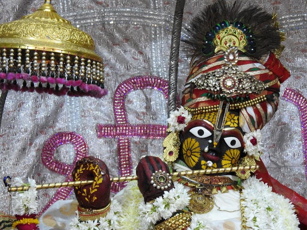 Radha Govind Devji Deity Darshan 02 Jan 2017 (3)