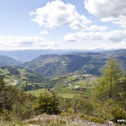 Hofer Alpl Tour 17.05.16-6757.jpg