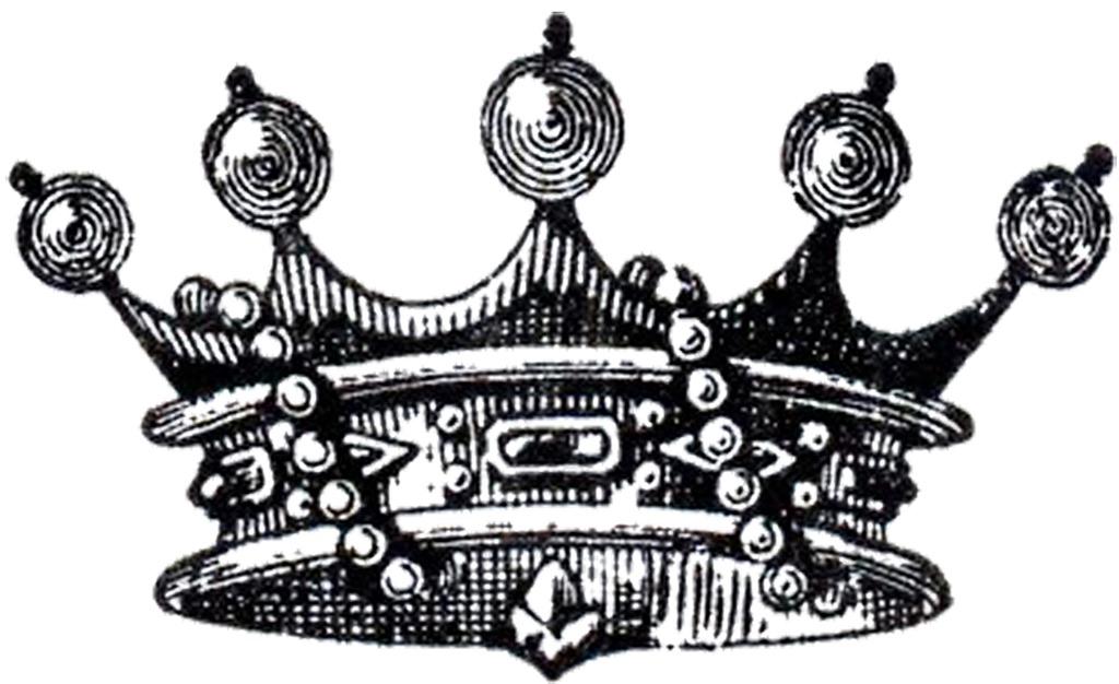 [Vintage-Crown-Pearls-Image-GraphicsFairy%255B4%255D.jpg]