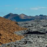galapagos - Galapagos_FB-102.jpg