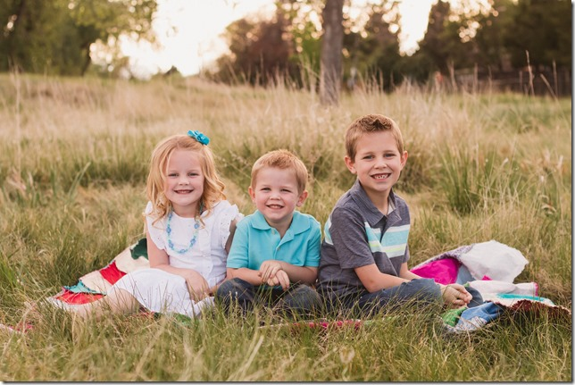 Spilman Family 2017 (52)