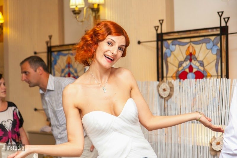 Nunta 18 Mai Mihaela si Daniel-72.jpg