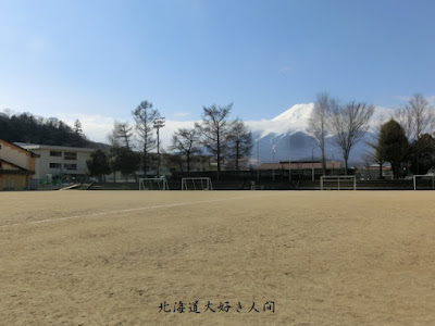 CIMG9847-2.jpg