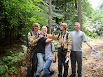 the-hunt_VI_team-henkjan_025.JPG