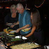 2014 Commodores Ball - IMG_7631.JPG