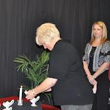 UACCH ARNEC Nurse Pinning Ceremony 2011 - DSC_0073.JPG