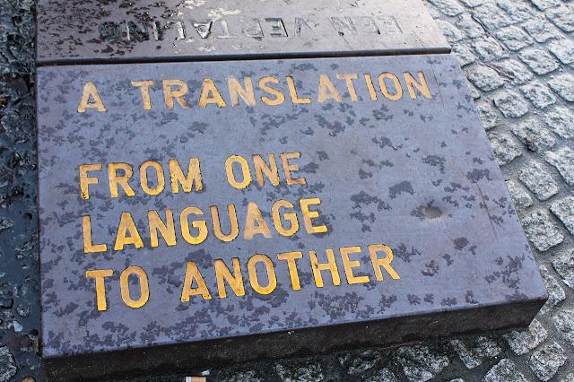Aplikasi Translate Terbaik Online untuk Digunakan