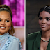 Candace Owens Explains Why She's Not Buying The Chrissy Teigen Apology: 'Still A Malignant Sociopathic Narcissist'