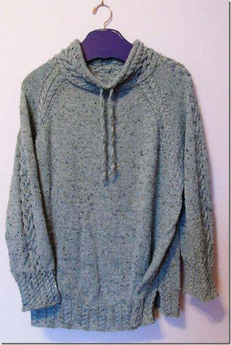 harleysweatersm