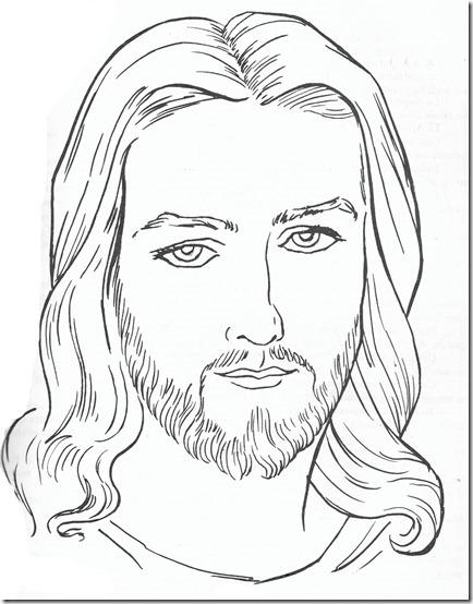 rostro de jesus en blanco y negroif 2 (2)