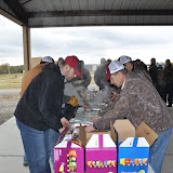 6th Annual Pulling for Education Trap Shoot - DSC_0150.JPG