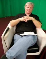 Dennis Neder Sitting, Dr Dennis Neder