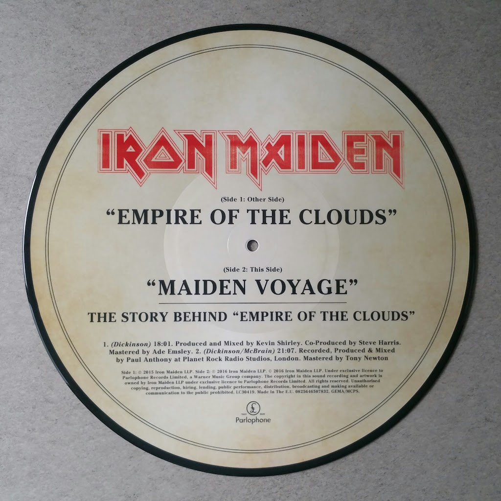 empireoftheclouds-lp-2