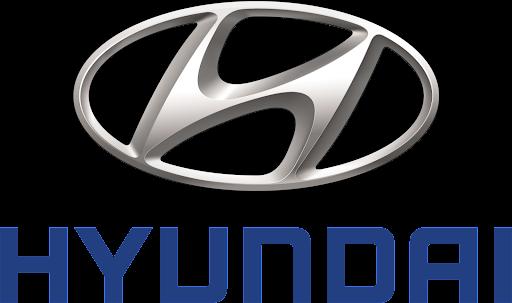 codigo de averia hyundai