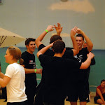volleyball09-12.jpg