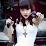 ly hai's profile photo