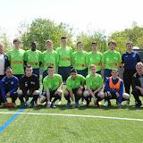 2013-06-01 U19 Coupe de Bretagne Bréquigny-Lannion