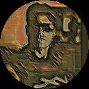 Mark madonna