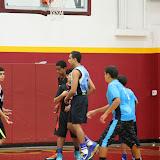 Basketball League - 2014 - IMG_0519.JPG