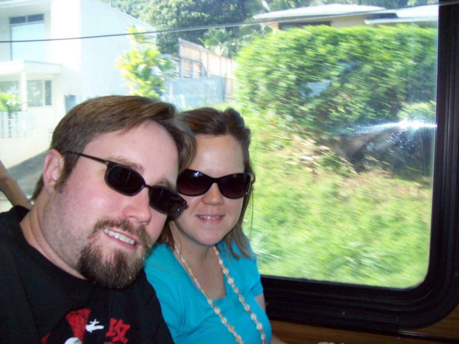 Hawaii Day 3 - 100_6848.JPG