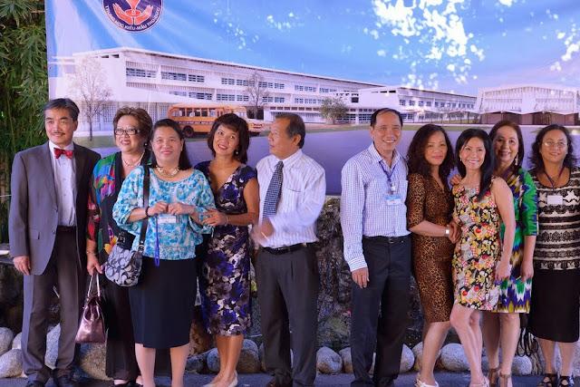 Hội Ngộ Toàn Cầu 2013  h9
