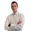 Олег м