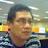 Orlando Reyes avatar image
