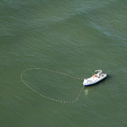 Coastal Flight July 9, 2013 019