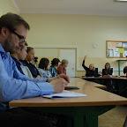 Warsztaty dla uczniów gimnazjum, blok 5 18-05-2012 - DSC_0155.JPG