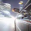 Max Zanan, Photos - car-dealership.jpg