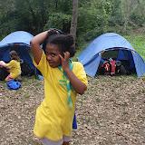 Sortida Passes 2010 - PA030185.JPG