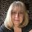 Rosi Wesselbaum's profile photo