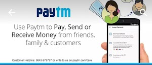 Best upi payment apps in india - send/receive money instantly