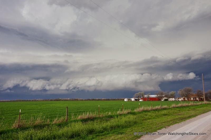 03-25-15 SW Oklahoma Storm Chase - _IMG1311.JPG