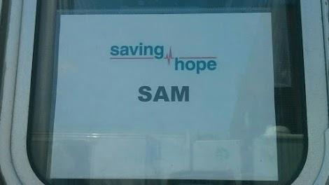 SavingHope-SamyOsman-Sam.jpg