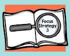 Focus Strategy 3.jpg