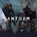 EA cancela a grande reformulação da Anthem